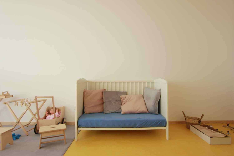 Hilzingen-Kita-Sofa