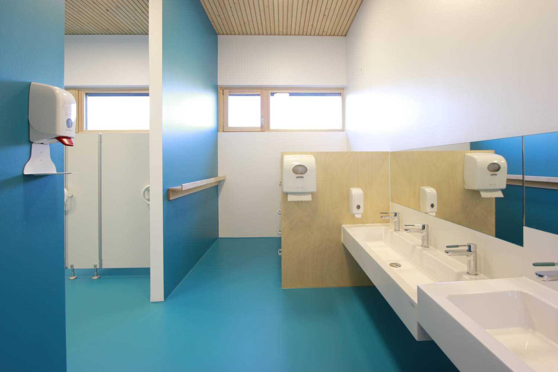 Hilzingen-Kita-WC