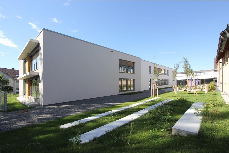 Hilzingen-Schule-Innenhof-gesamt