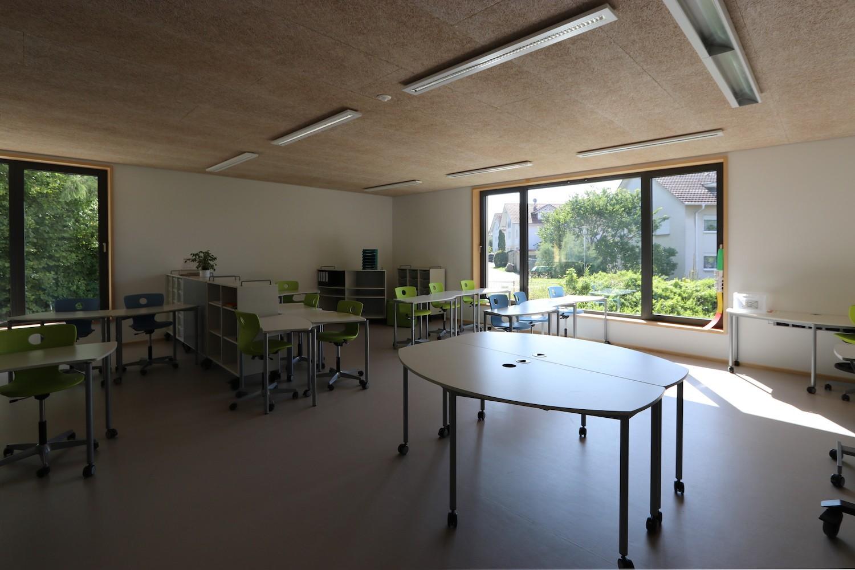 Hilzingen-Schule-Lernatelier