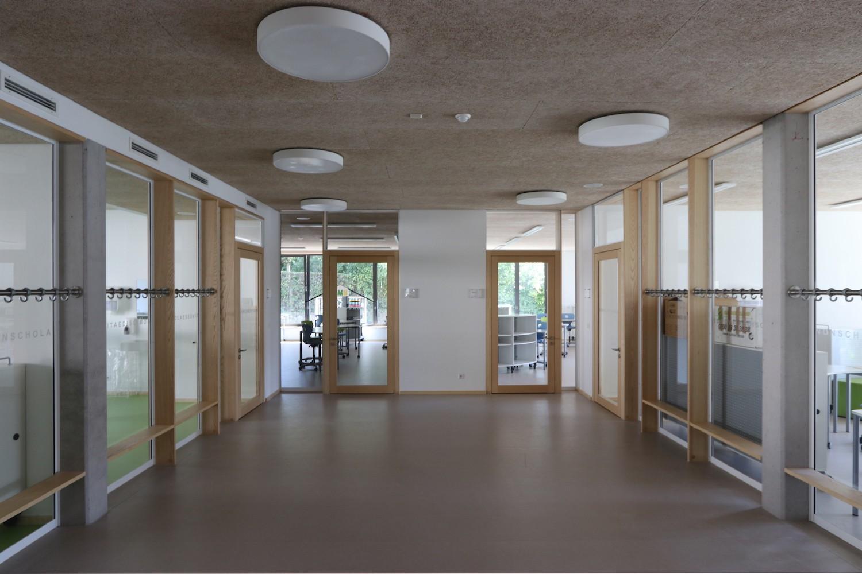 Hilzingen-Schule-Lernbereich-2
