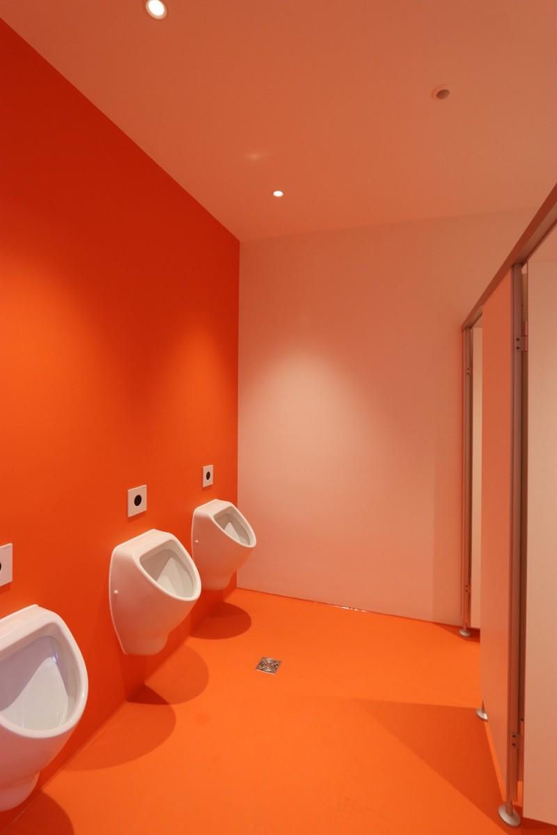 Hilzingen-Schule-WC-Jungen